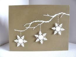 Card Making For Christmas Idea U2013 Happy HolidaysCard Making Ideas Christmas