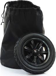 Комплект <b>надувных колес Valco Baby</b> Sport Pack для Snap Trend ...