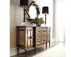 Narrow entryway furniture Small Space Astounding Cheap Entryway Furniture Awesome Ideas Narrow Sgiusainfo Decoration Astounding Cheap Entryway Furniture Awesome Ideas Narrow