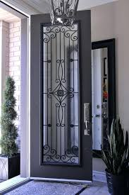 glass front door designs. Glass Front Door Best Ideas On Doors With Windows Entry Designs