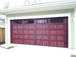 garage door repair naperville garage door repair garage door installation e request for service or repair garage door repair naperville