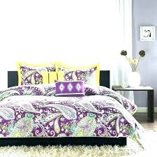enchanting paisley duvet cover comforter set king ralph lauren allister fabulous