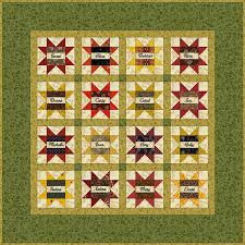 17 best Friendship Blocks images on Pinterest   Friendship ... & Free Quilt Patterns for Beginning to Experienced Quilters Adamdwight.com
