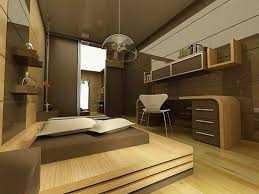 This software is best manufacturers and sellers of furniture. It allows the  customer to design their rooms around the products loaded on the software  by ...