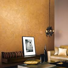 asian paints decorative wall painting ideas interior walls techniques decorative cement walls wall stencils for