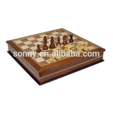 Wooden Board Game Sets Wooden Ludo Board Game Set With Chessmen Buy Ludo Board Game 34