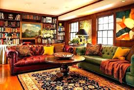 home office library ideas. Small Home Library Ideas Office Design .