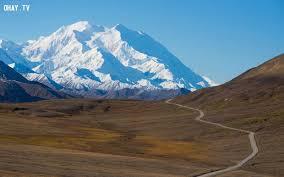 Kết quả hình ảnh cho núi thế giới