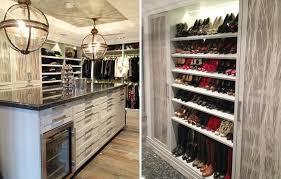 walk in closet design for women. LA-Closet-Mar8-17 (10) Walk In Closet Design For Women