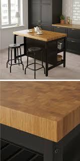 Catalogue Ikea 2019 Sélection De 35 Nouveautés Déco Meubles