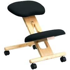 office chairs good for back. office chairs for bad backs and hips back good u