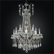 full size of lighting amusing old world chandeliers 18 iron glow grand foyer crystal chandelier 543af12lcb
