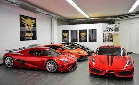 Full Size of Garage:garage Slab Design 24 X 48 Garage Plans High End Garage  Large Size of Garage:garage Slab Design 24 X 48 Garage Plans High End Garage  ...