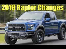 2018 ford raptor v8. brilliant 2018 2018 ford raptor v8  what about a diesel f150 special report to ford raptor
