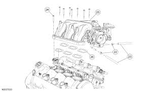 similiar ford escape engine diagram keywords diagram 2005 ford escape engine diagram 2003 ford escape parts diagram