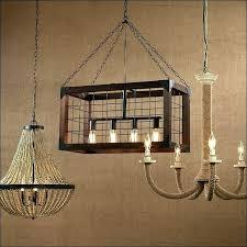 track lighting chandelier ing adapter
