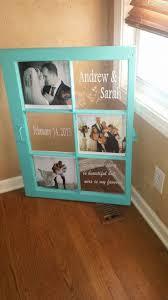 Wooden Window Frame Crafts Best 20 Wedding Window Ideas On Pinterest Window Pane Crafts