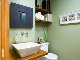 bathroom decor ideas for apartments. Fine Apartments Shop This Look For Bathroom Decor Ideas Apartments O
