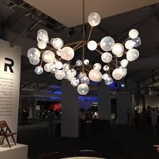 zimmerman lighting. My Favorite Chandelier Designed By Jeff Zimmerman Lighting