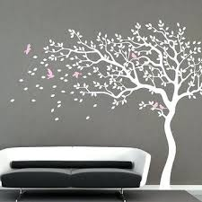 vinyl wall decal trees interior large photo frame family tree wall art stickers decoration with inside vinyl wall decal vinyl wall decal family tree on vinyl wall art tree decals with vinyl wall decal trees interior large photo frame family tree wall
