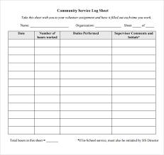 hour log template hour sheet insaat mcpgroup co