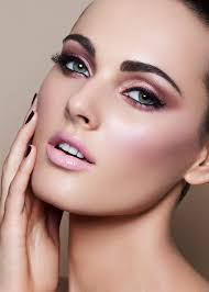 make up artist hair and make up artistry by amber carroll auckland new zealand