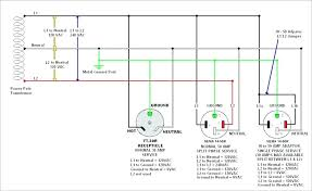50 amp welding plug wiring diy enthusiasts wiring diagrams \u2022 Wiring Diagram Single Phase to Phase 3 at Single Phase 220v 30 Amp Wiring Diagram