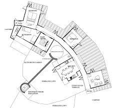 beach house floor plans. West End Beach House As Built Plan March 2013 Floor Plans E