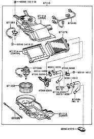 toyota 3 4l engine diagram wiring diagrams best heater hose routing 3 4l 4runner w rear heater asap please toyota 3 4l engine ignition coil diagram toyota 3 4l engine diagram