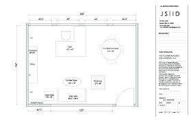 office layout tool. Furniture Layout Tool Free Office Perfect Designs Planner E