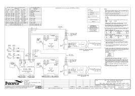 measurement instruments s tracerco pri 150 wiring diagram for mtl 5541 5541s mtl 5544 5544s