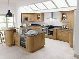 Red Lacquer Kitchen Cabinets Retro Kitchen Design Ideas Creative Retro Kitchen Design Lovable