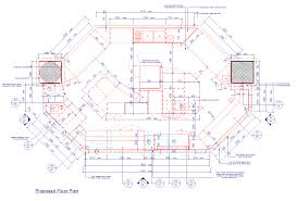 Design A Commercial Kitchen Commercial Kitchen Layout Examples Architecture Design