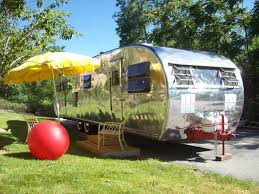 the complete vintage travel trailer restoration web site inside wiring