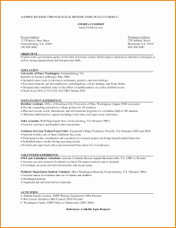 Hospital Volunteer Resume Elegant Volunteer Work Resume New