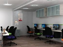 unique office workspace. Large Size Of Small Office:amazing Cool Office Space Ideas And Fun Spaces With Unique Workspace