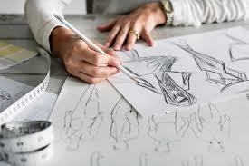 Disegni facili dei personaggi disney da fare con la matita. Ecco I Trucchi Per Dei Disegni Da Fare A Matita Facilissimi Thegiornale It