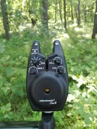 Wśród nowości, jakie wprowadził videotronic należy wyróżnić alarm antykradzieżowy. Sygnalizatory Videotronic Xrc3 I Centralka Cx3 Karpklub Pl Ogolnopolski Portal Karpiowy