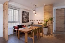 Scandinavian Bedroom Furniture Furniture Scandinavian Interior Design Inmyinterior With