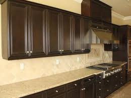 Where To Put Knobs And Handles On Kitchen Cabinets Beautiful Glass