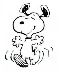 Image result for snoopy being lazy