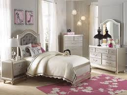 Bedroom furniture for less & best in stock selection! | AFW