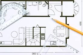small home floor plan. small home floor plans good 24 for tiny homes creating plan a