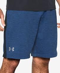 under armour mens shorts. under armour men\u0027s 10 mens shorts