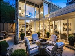 Design District Apartments Style New Inspiration