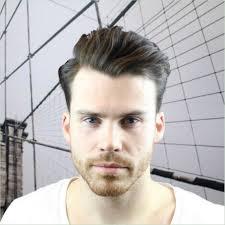 Moderne Frisuren M Nner Business Look Sammlung Mit Business Look