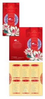 Chinese Graphic Design Blog Chinese Restaurant Menu Template Dlayouts Graphic Design Blog
