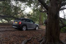 new mini car releaseMINI Countryman Photo Gallery and Press Release  MotoringFile