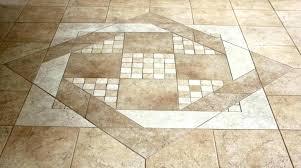 labor cost to install ceramic tile per square foot cost to install ceramic tiles bathroom tile