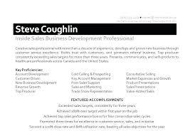 Online Resume Posting Resume Posting Boards Big Indeed Resume